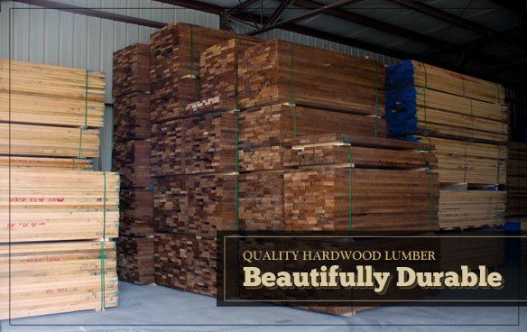 Nelson hardwood lumber company wisconsin prairie du